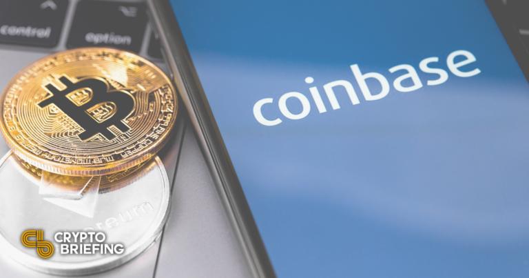 Coinbase aprobado para ofrecer custodia criptográfica en Alemania