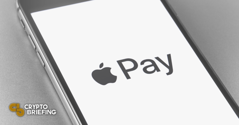 La tarjeta de débito Visa Coinbase agrega Apple Pay, Google Pay