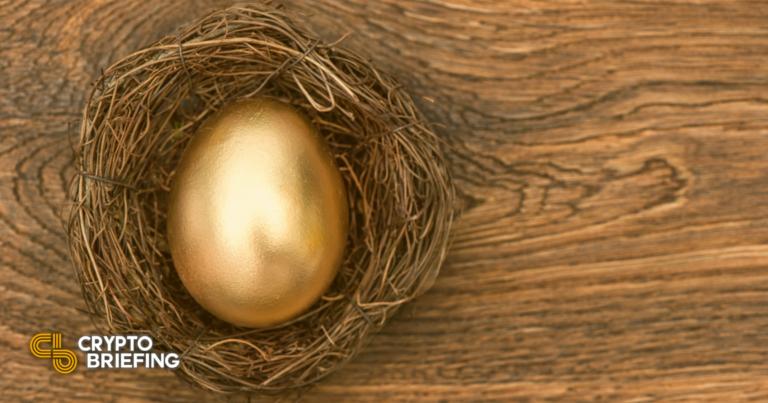 Coinbase ofrecerá exposición criptográfica con el proveedor 401 (k)