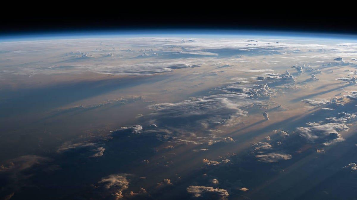 El latido de la Tierra sucede cada 27,5 millones de años