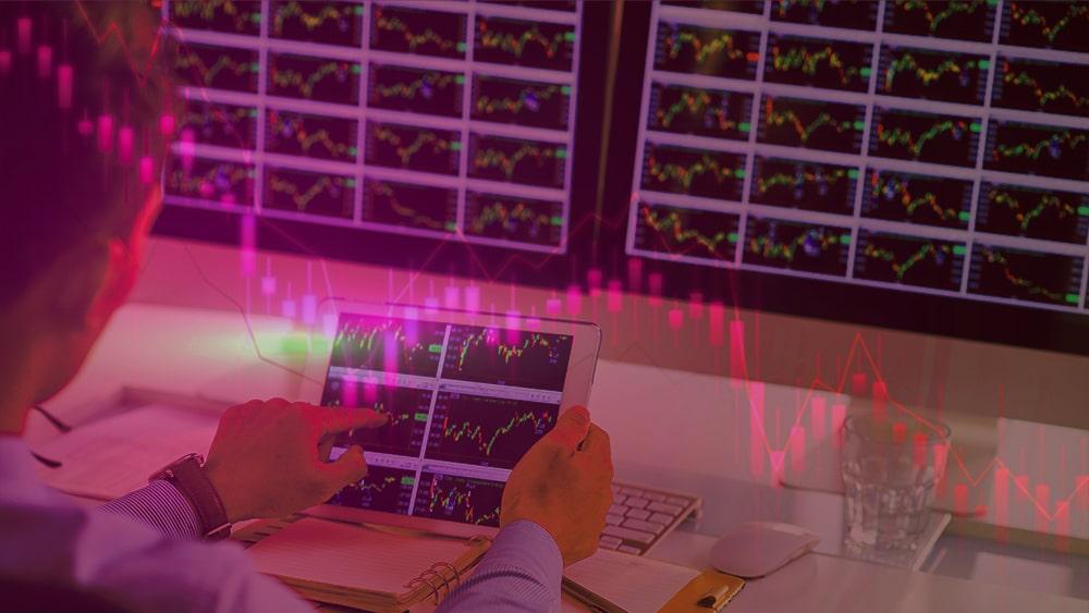 Intención de compra de bitcoin registró la mayor caída del año
