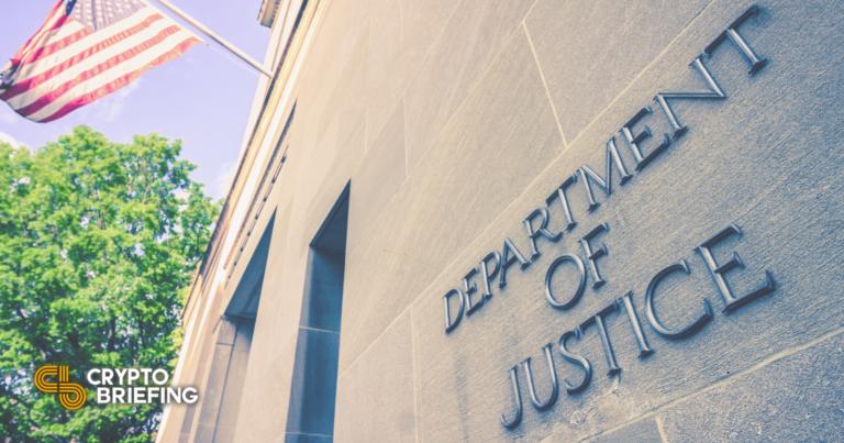 DoJ priorizará los ataques de ransomware con terrorismo: informe