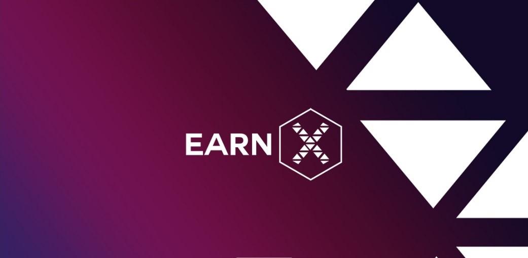 EarnX está cambiando el juego con NFT