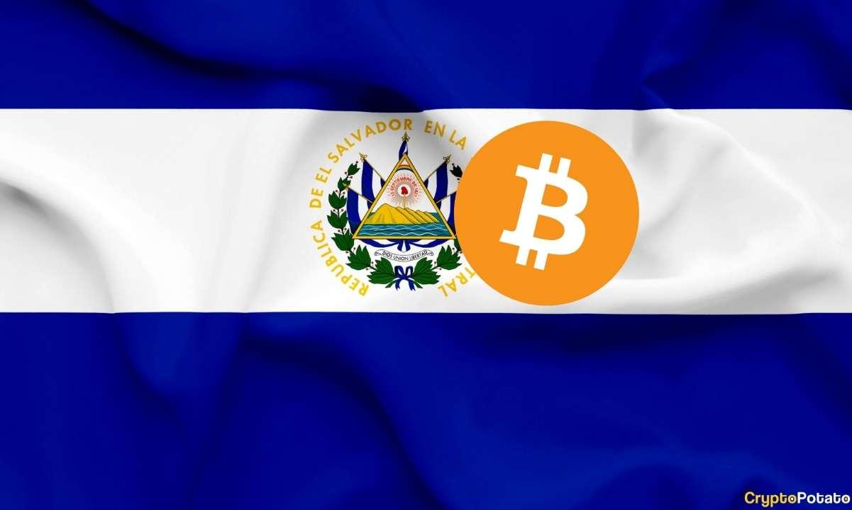 Economistas Critican La #LeyBitcoin De El Salvador