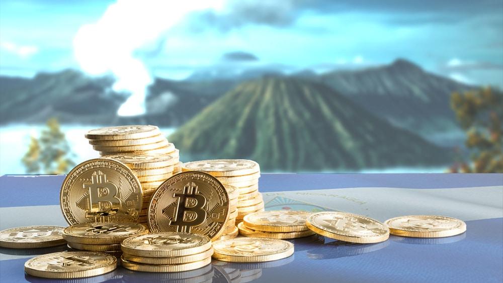 Banco de Desarrollo garantizará la convertibilidad de bitcoin en El Salvador