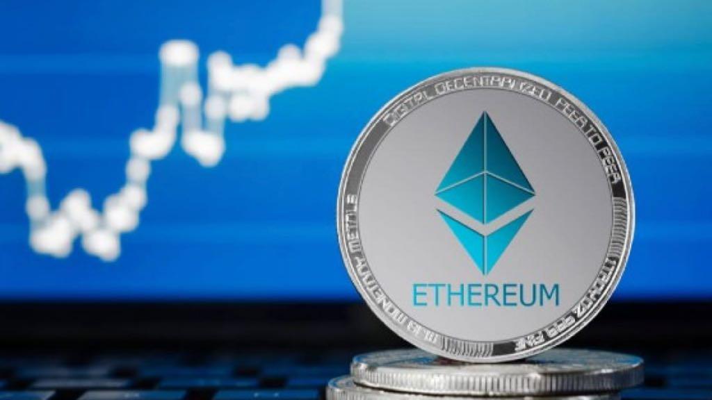 Ethereum rompe los $ 2,000, para lo que debe prepararse