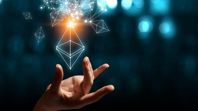 Cómo Ethereum puede alcanzar $ 2 billones en capitalización de mercado, Matthew Sigel