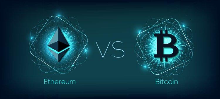 Fundador de Cardano: Ethereum superará a Bitcoin