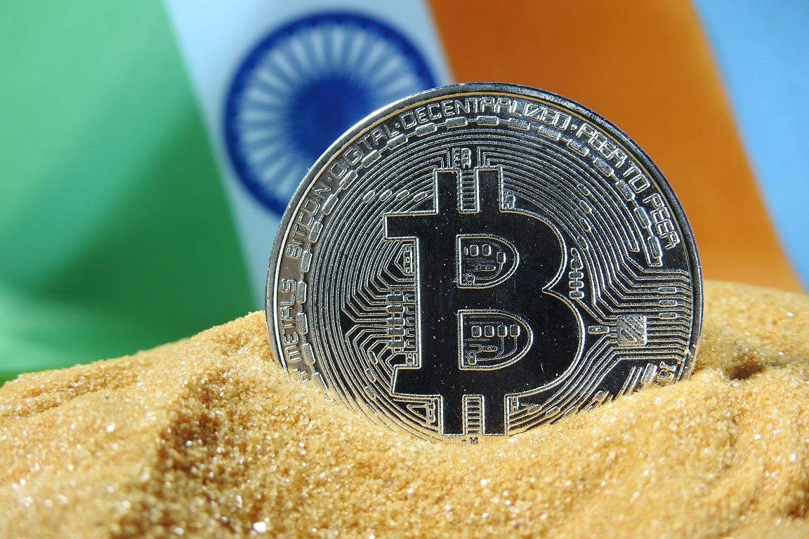 Las inversiones indias en cripto crecen rápidamente a medida que se alcanza el hito de $ 40 mil millones