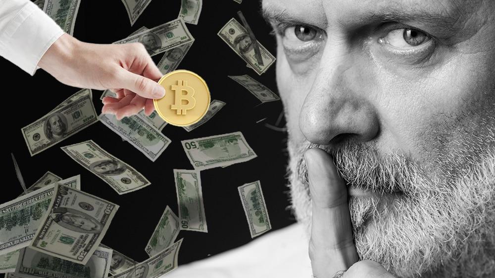 Así los exchanges de bitcoin hacen dinero extra con tus «comisiones para la red»