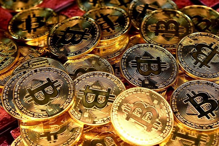 Los fondos de cobertura tienen la intención de mantener $ 300 mil millones en criptomonedas dentro de 5 años