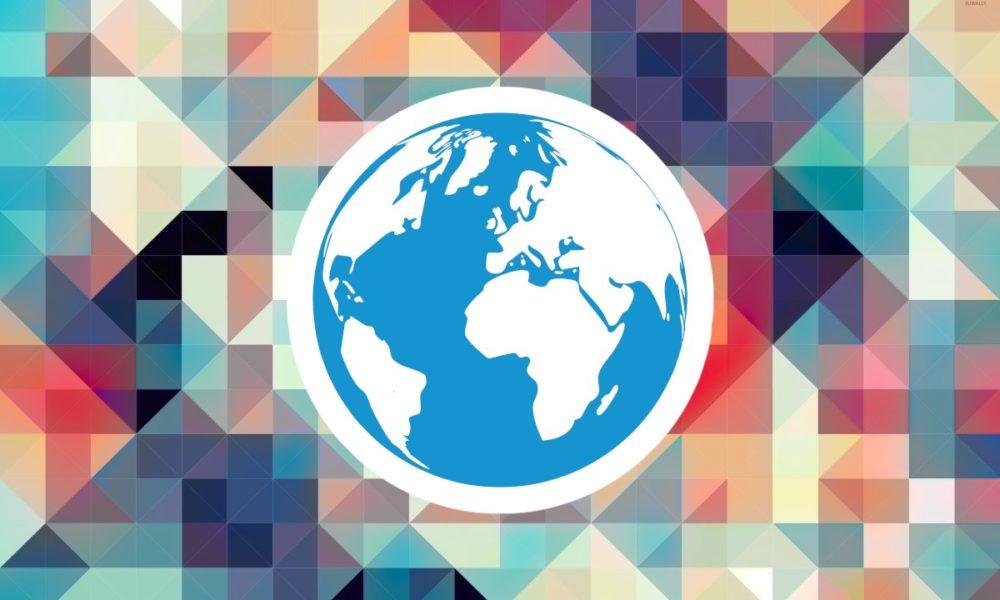 Nace el WebExtensiones Community Group