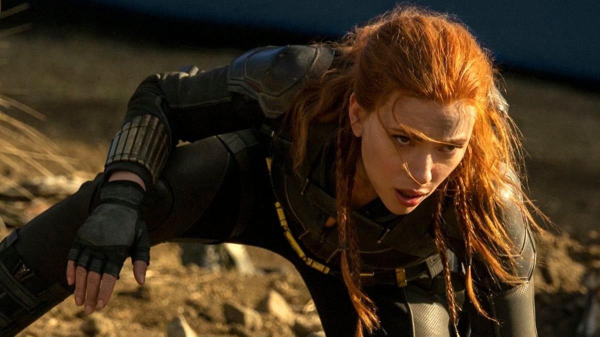 Podría haber muchas más precuelas de Marvel según Kevin Feige
