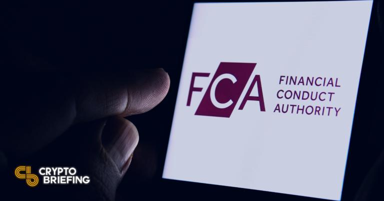 El Reino Unido extiende la fecha límite de registro para las empresas de cifrado