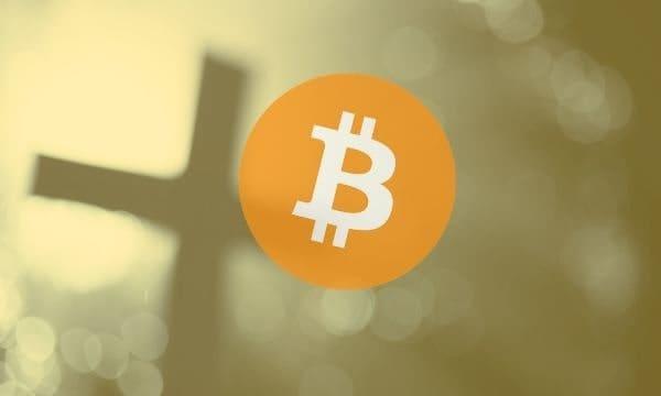 """Bitcoin Podría Estar Cerca De Un """"Cruce De La Muerte"""" Y Caer Hasta Los 18k USD"""