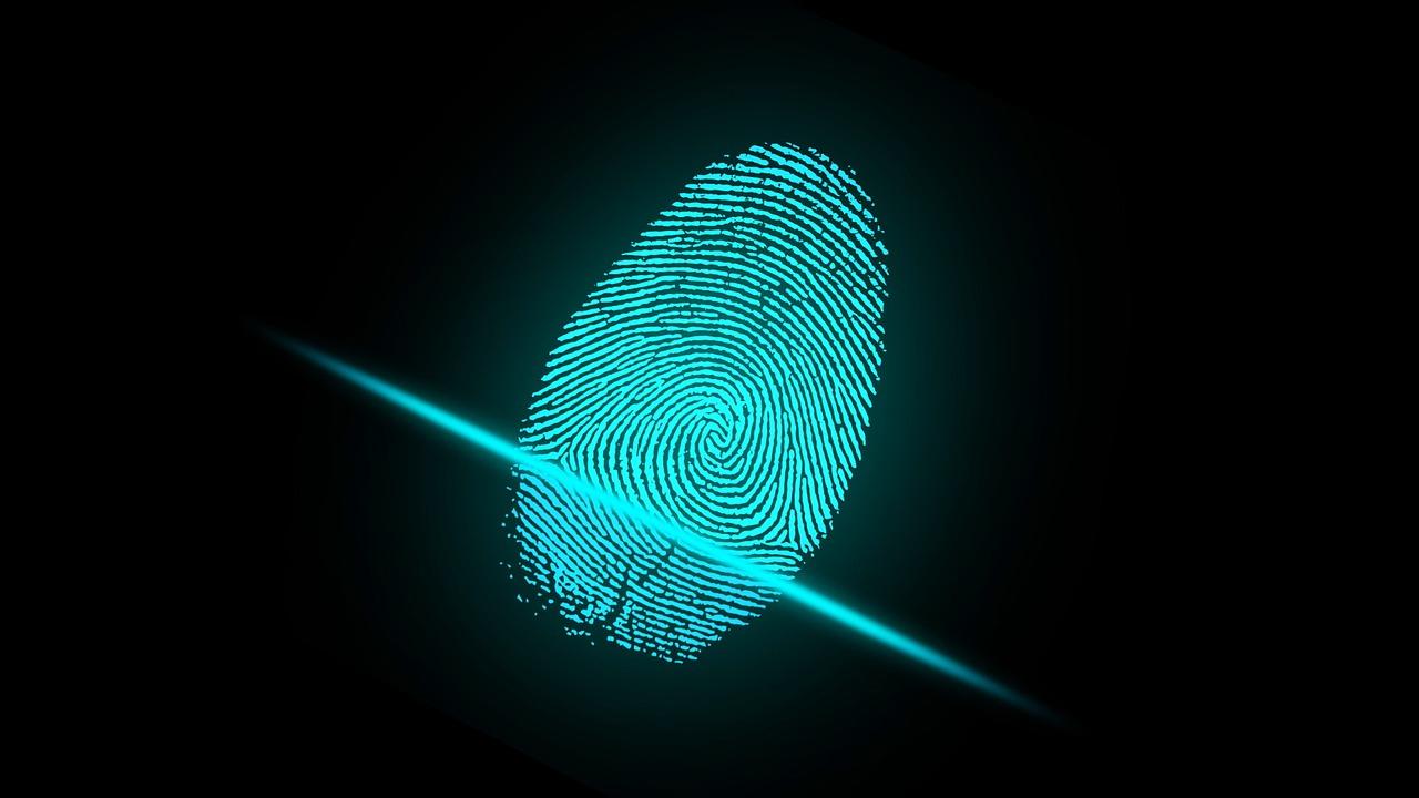 Concordium Blockchain centrado en la identidad anuncia el lanzamiento de Mainnet