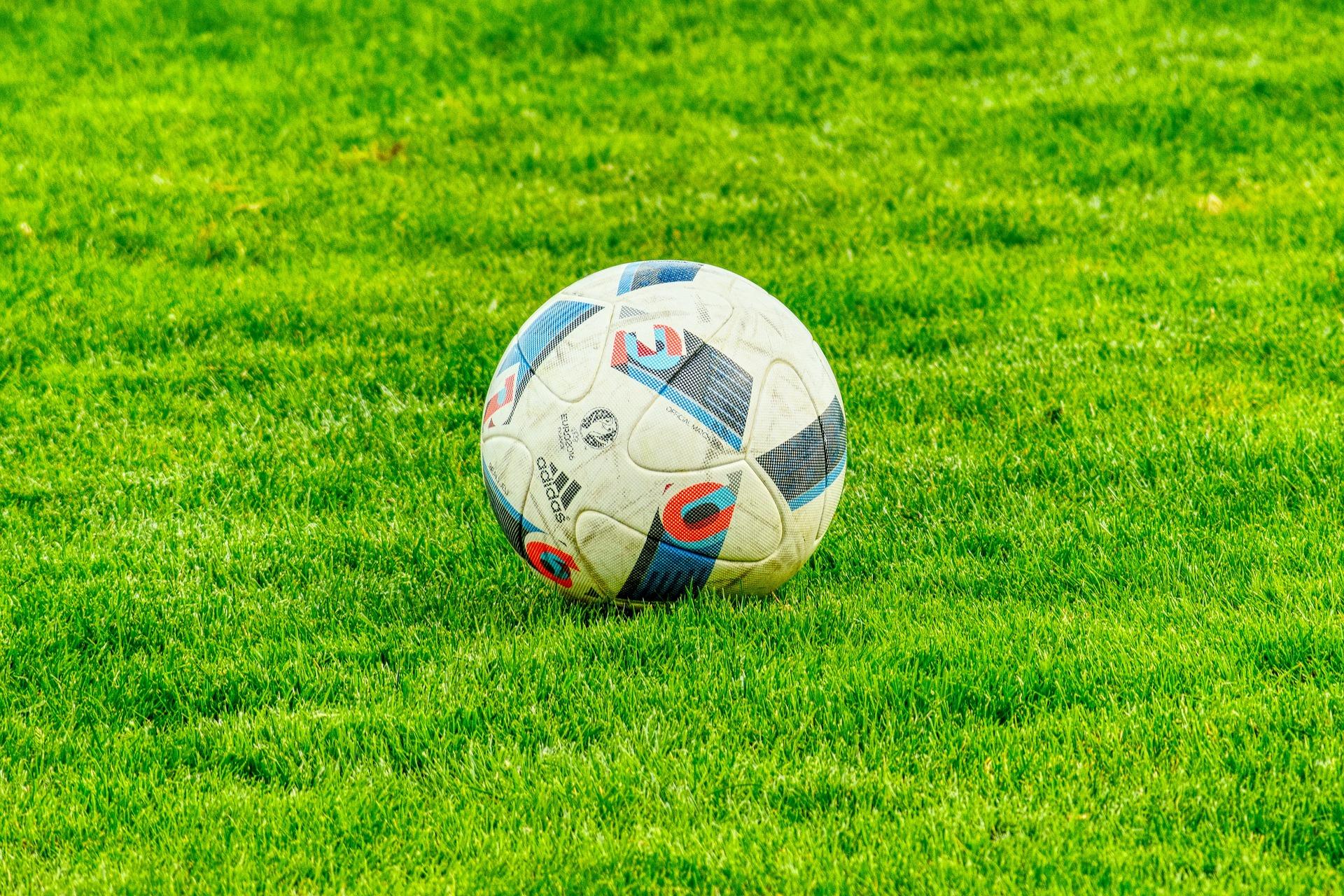 El club de fútbol que ofrece propiedad a través de NFT