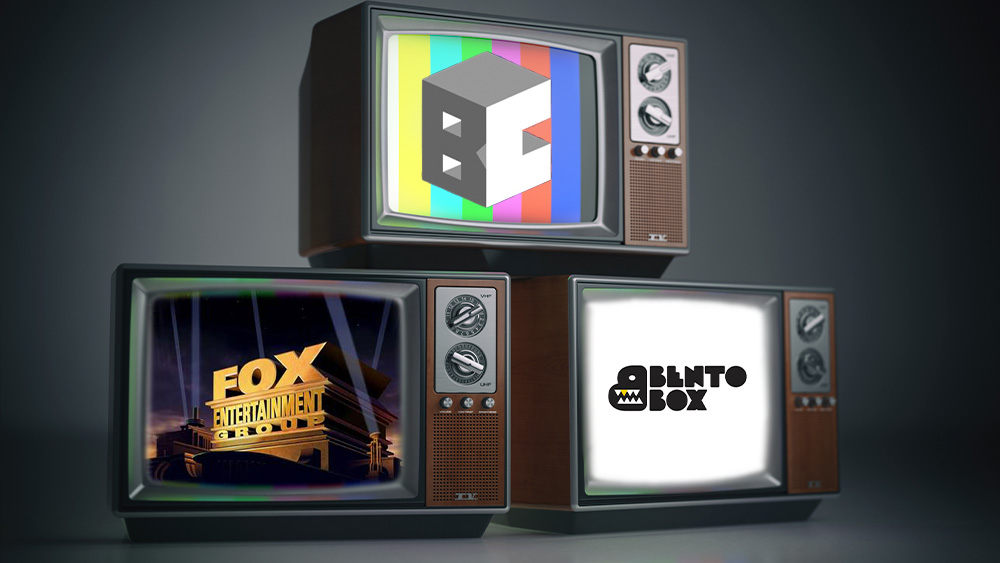 Fox apoya a creadores digitales de NFT con un fondo de USD 100 millones