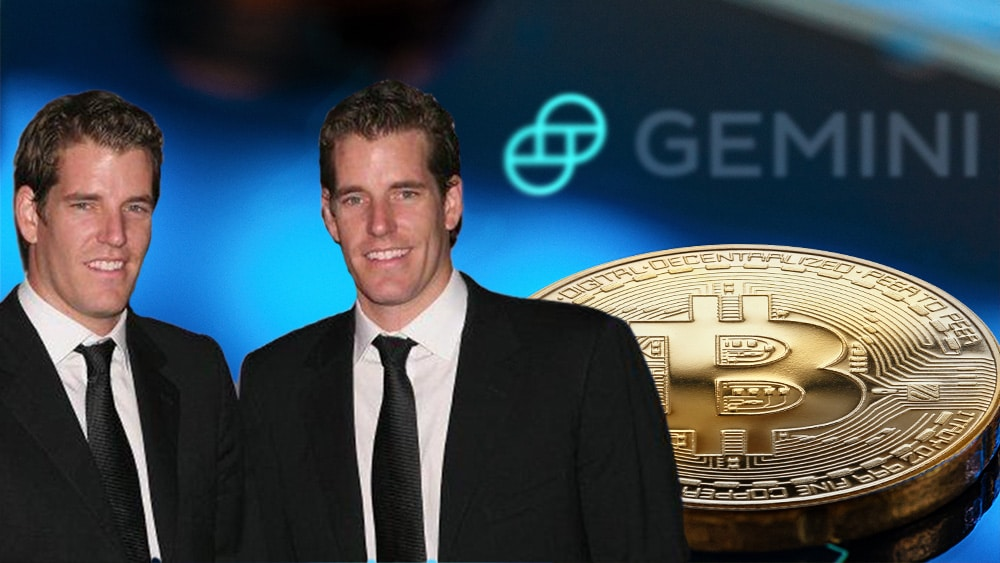 Gemini dona USD 1,5 millones para financiar otra ronda de desarrolladores de Bitcoin