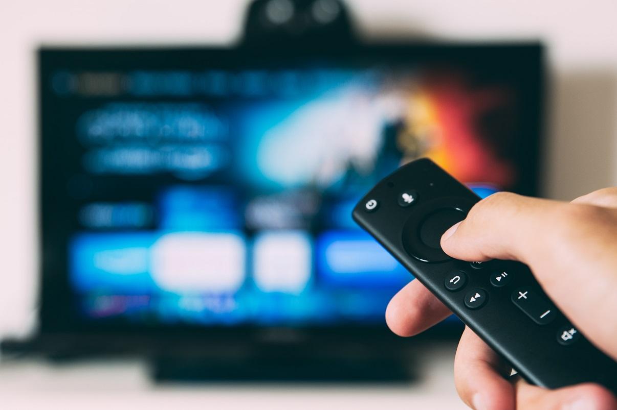 Michael Saylor aclara la estrategia de Bitcoin de su empresa en la televisión nacional de EE. UU.