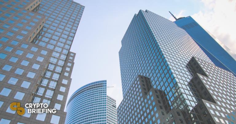 Goldman Sachs ofrecerá futuros de Ethereum: informe