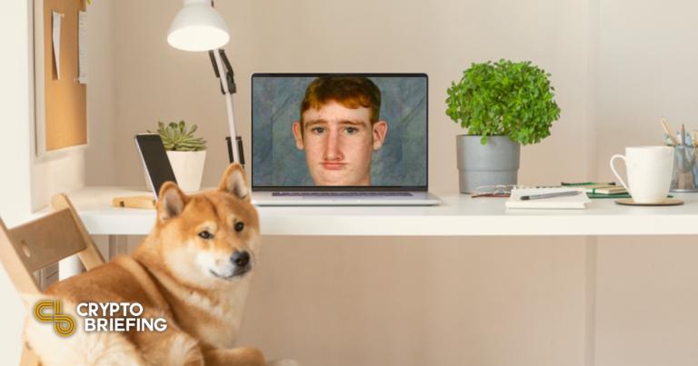 ¿Quién es Greg, el último CEO «falso» de Dogecoin?