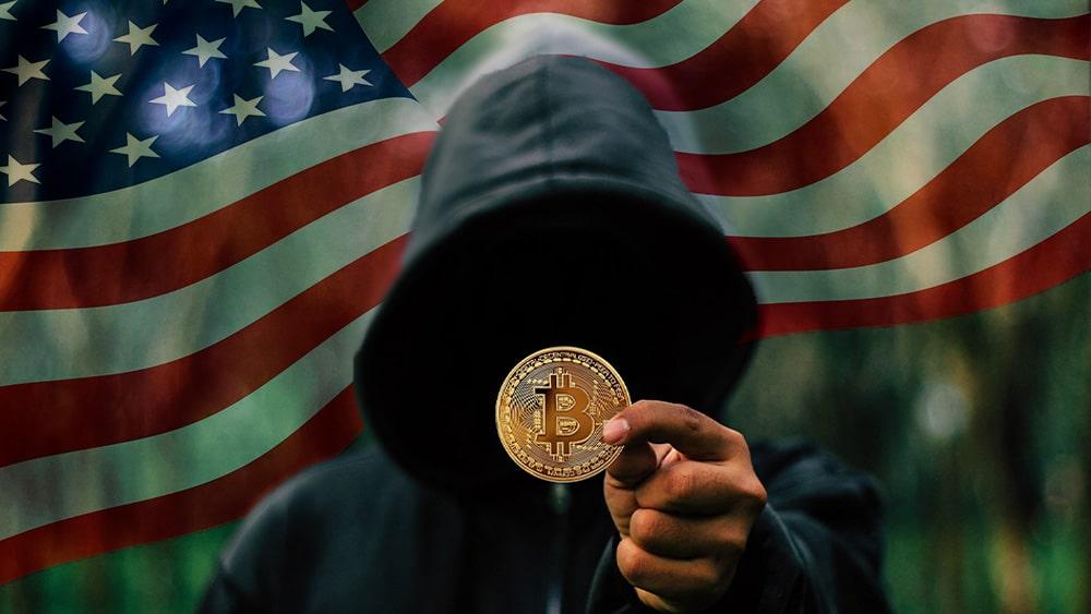 EE. UU. debería tener el poder de revertir transacciones con Bitcoin, dice congresista