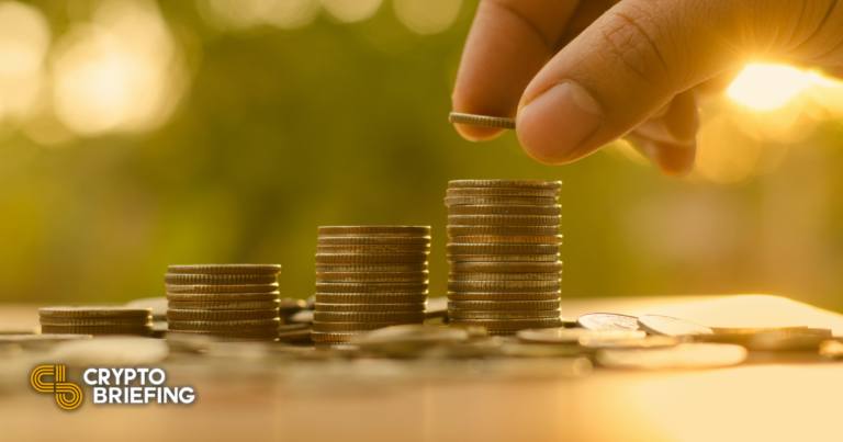 Los fondos de cobertura esperan una asignación de criptografía del 7% para 2026: informe