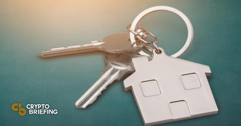 Travala lanza competidor de Airbnb basado en blockchain