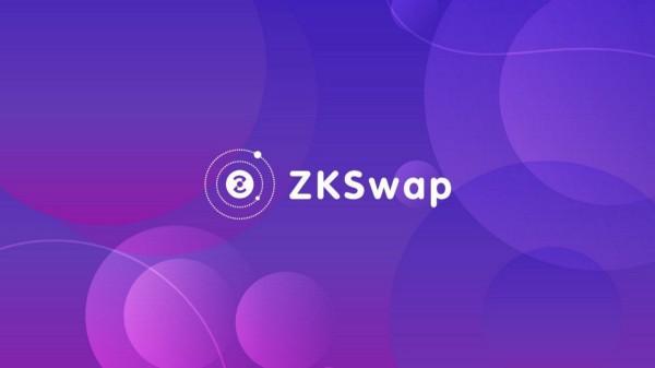 Una entrevista con el desarrollador líder de ZKSwap, Alex Lee