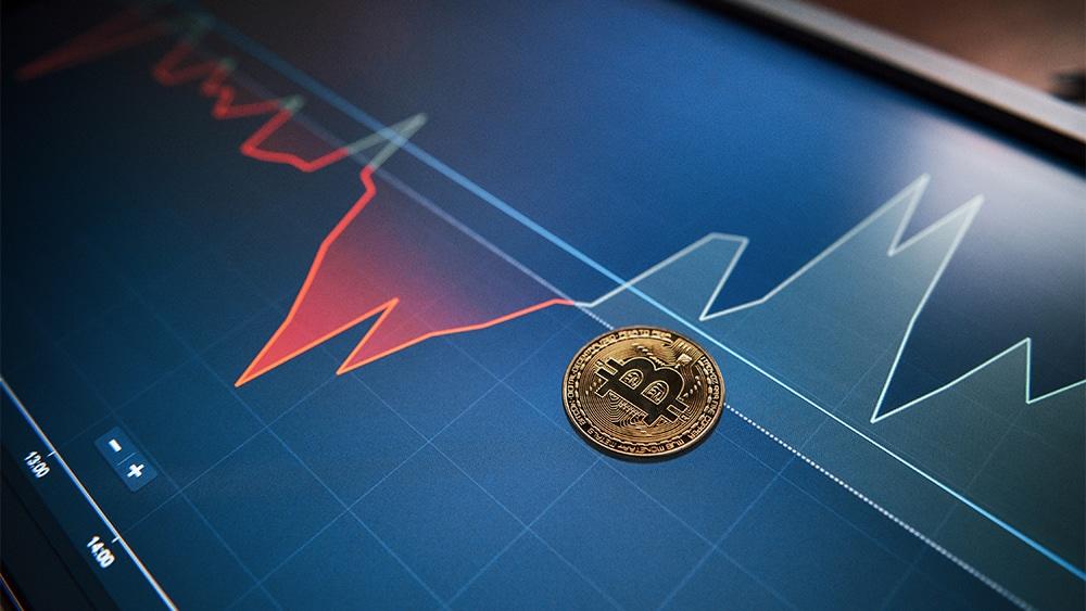 ¿No sabes qué dirección tomar? El precio de bitcoin tampoco