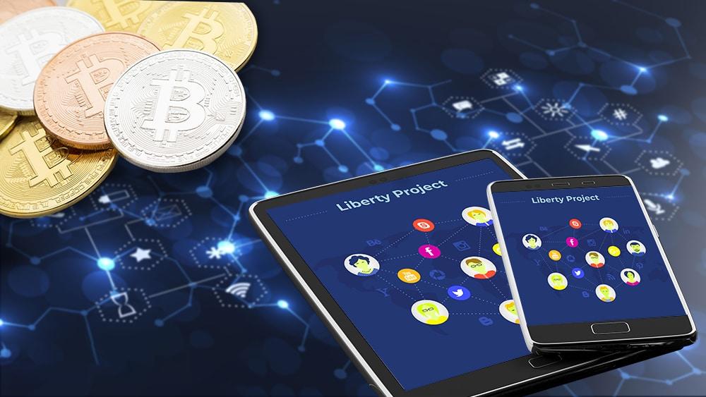 Multimillonario invierte 3.000 BTC en desarrollo de una red social basada en blockchain