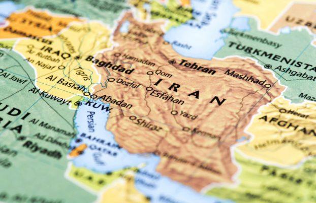 El ministro de Irán propone la isla de Kish como centro de intercambio de cifrado