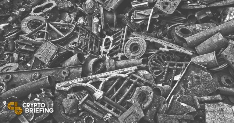 Iron Finance niega el tirón de la alfombra después del colapso del token