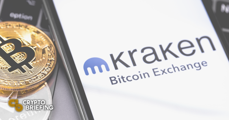El CEO de Kraken espera cotizar en el mercado de valores para fines de 2022