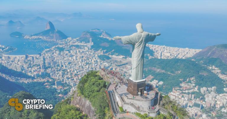 Los líderes latinoamericanos muestran su apoyo a Bitcoin