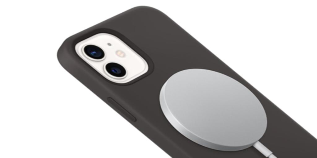 Apple comparte una lista de 'gadgets' que debes mantener alejados de tus dispositivos médicos