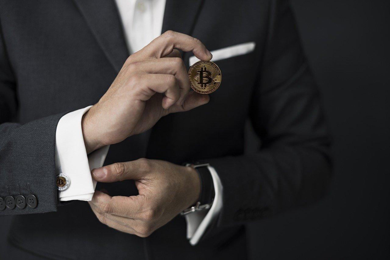 El mejor jugador de críquet inglés Kevin Pietersen reconoce Bitcoin (BTC)