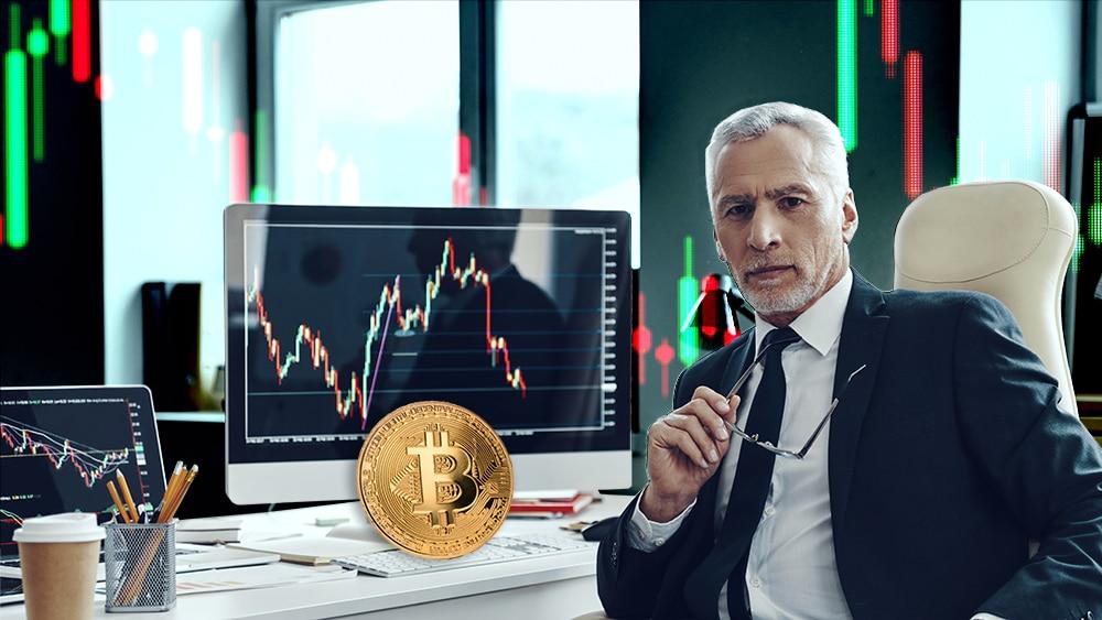 bitcoin se muestra débil tras tocar su menor precio desde enero