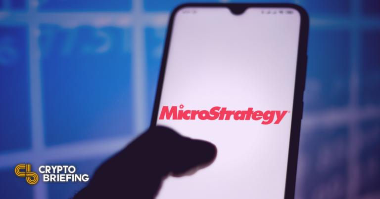 MicroStrategy cierra una oferta de $ 500 millones para la compra de Bitcoin