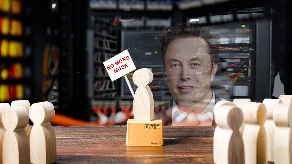 Consejo Minero de Bitcoin se desmarca de Elon Musk y va por más descentralización