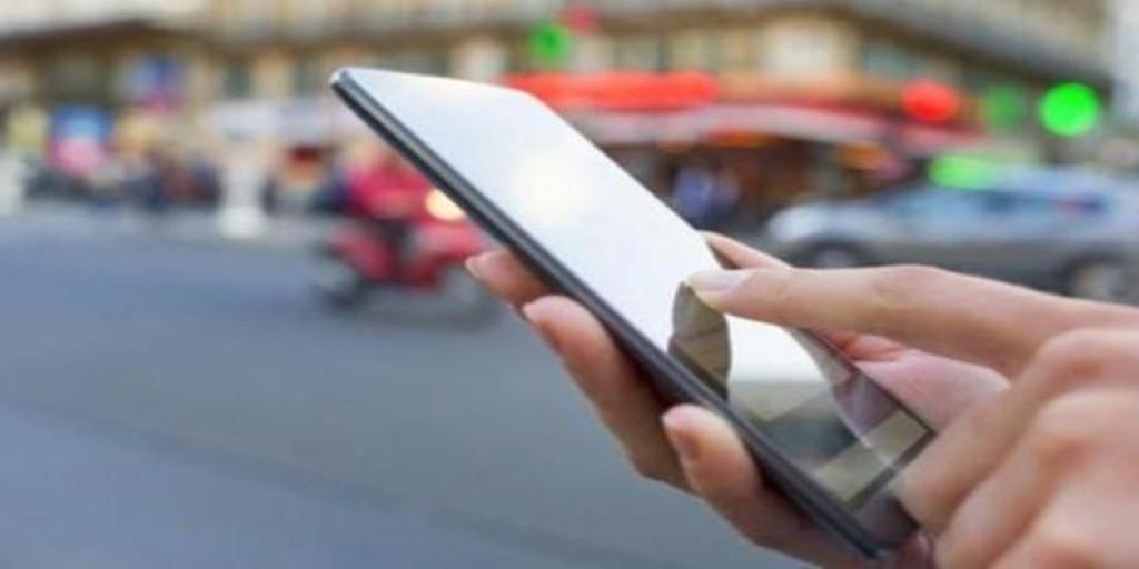 La UE lanzará una 'app' para que podamos gestionar nuestros datos desde el 'smartphone'