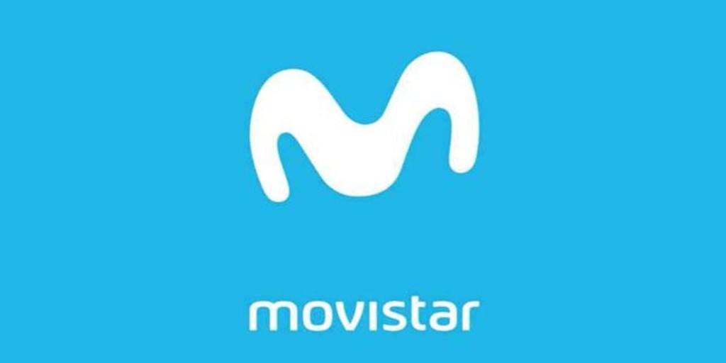 Movistar sufre una caída de sus servicios y deja sin línea a miles de empresas