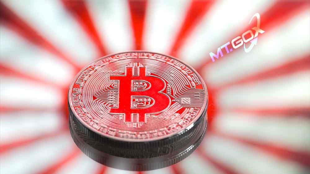 Mt. Gox reembolsaría parte de los bitcoins robados si se aprueba el plan de recuperación