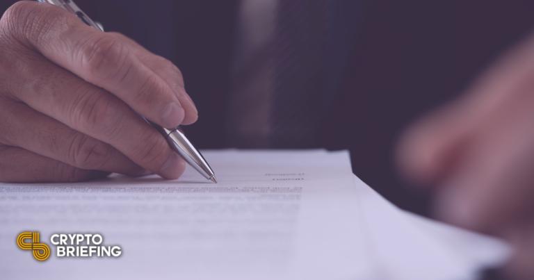 La empresa de análisis de Ethereum Nansen completa un aumento de $ 12 millones