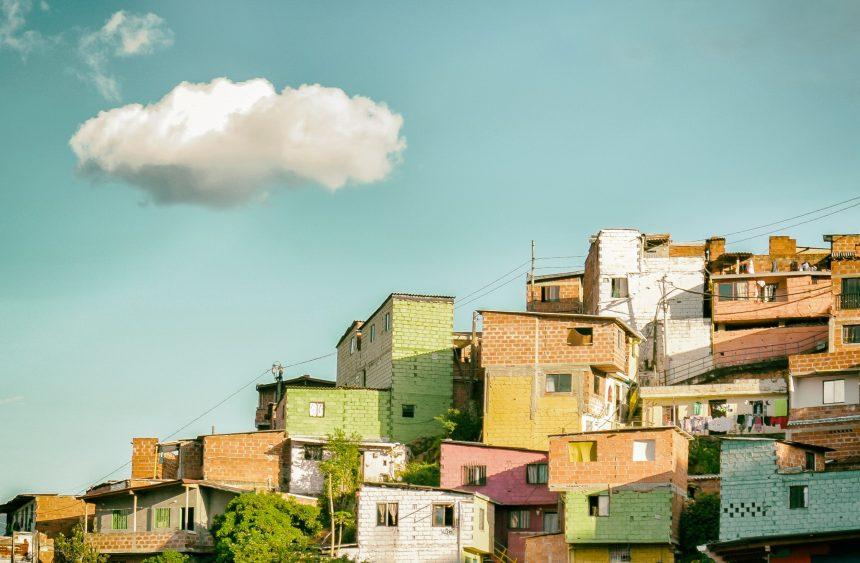 Los países sudamericanos están interesados en adoptar Bitcoin: ¿quién será el próximo?