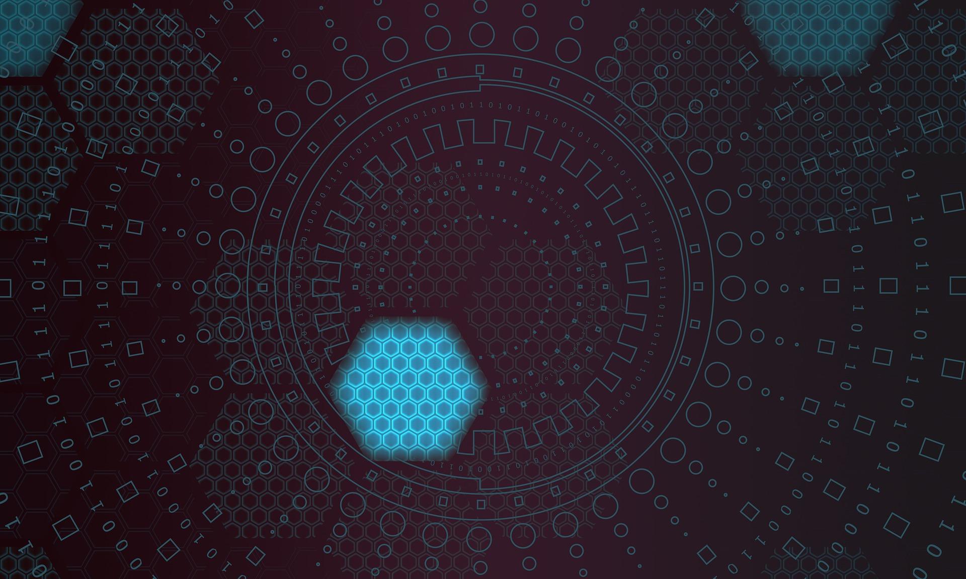 Polygon (MATIC) anuncia el lanzamiento de un nuevo proyecto Blockchain, 'Avail'
