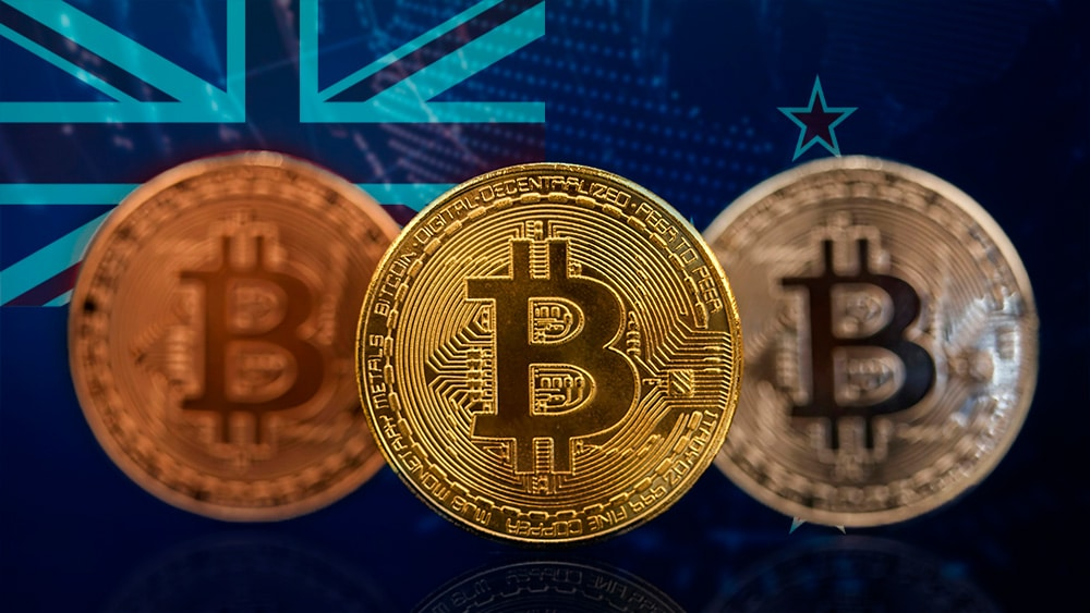 organización pide al Gobierno que considere a bitcoin una moneda extranjera