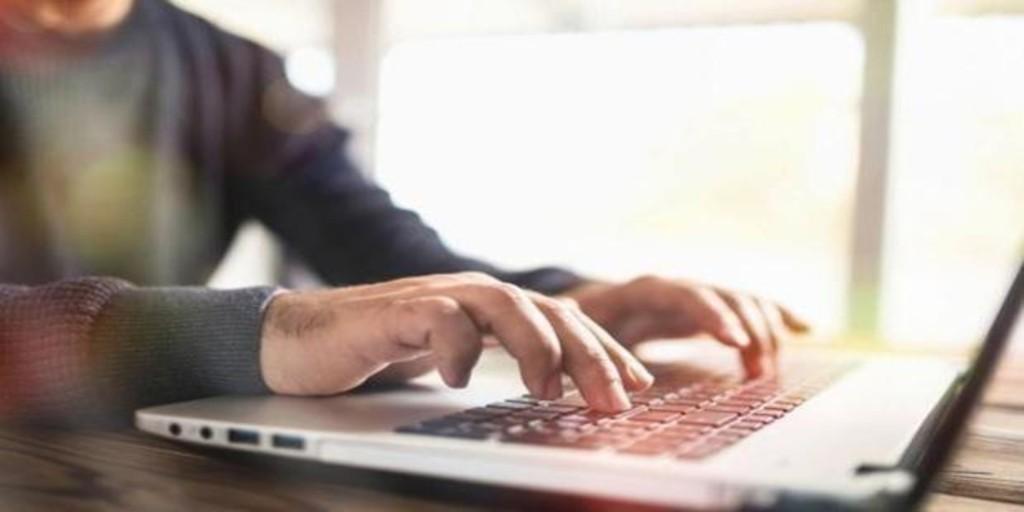 Un fallo global en internet deja sin servicio a numerosas páginas web