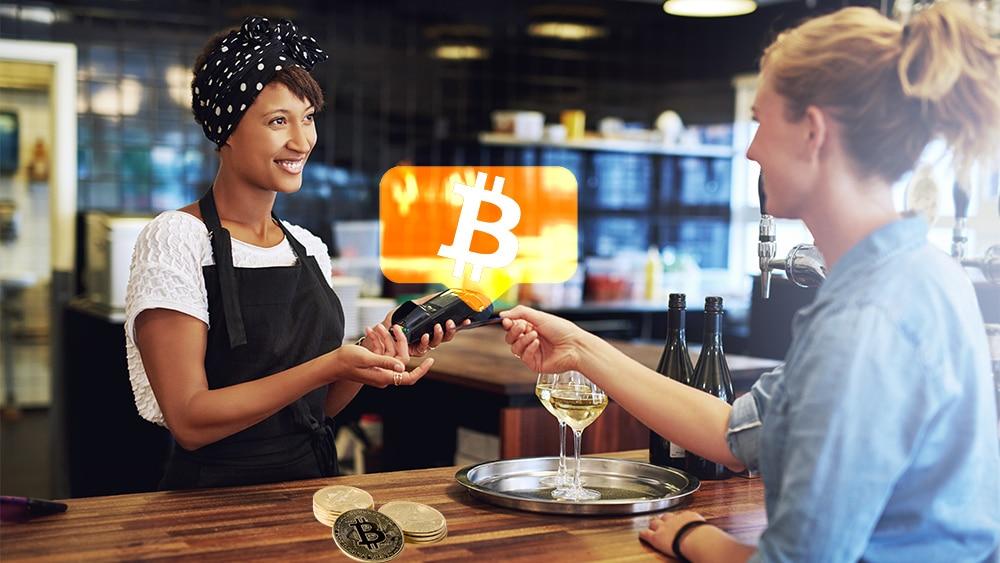 24 locales de entretenimiento nocturno en Paraguay aceptarán bitcoin